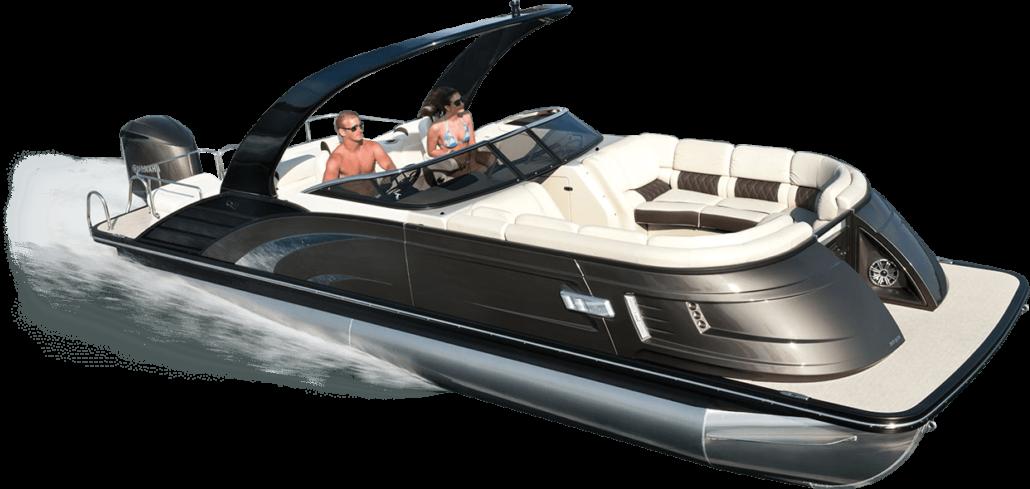 Fiberglass-Pontoon-Boats-QX-2572-small