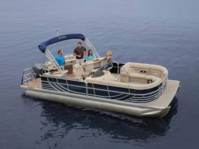 Boat Rentals Company Muskoka
